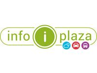 Business Hustlers klanten - Infoplaza