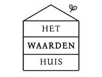 Business Hustlers_Klant_Waardenhuis
